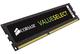 Corsair Value Select 8GB PC4-17000 8Go DDR4 2133MHz module de