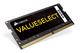 Corsair ValueSelect 8Go DDR4 2133MHz module de mémoire