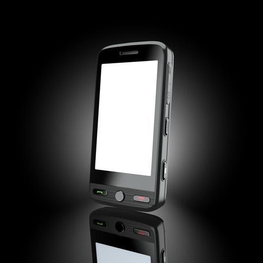 acheter un smartphone pas cher acheter un smartphone pas. Black Bedroom Furniture Sets. Home Design Ideas