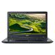 Acer Aspire E5-575G-582T 2.5GHz i5-7200U 15.6