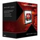 AMD FX FX-8300