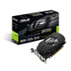 Asus PH-GTX1050-2G GeForce GTX 1050 2Go GDDR5 carte graphique