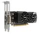 MSI V809-2404R GeForce GTX 1050 Ti 4Go GDDR5 carte graphique