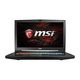 MSI GT73VR 6RE Titan  17.3 UHD4K I7 32GB 256SSD*2 1TB