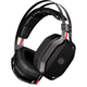 Coolermaster Pulse Pro In-Ear Gaming HeadSet retail