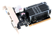 Inno3D N710-1SDV-E3BX GeForce GT 710 2Go GDDR3 carte graphique