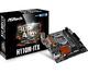 Asrock H110M-ITX Intel H110 LGA1151 carte mère