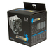 3R System Mugen 5 Processeur Refroidisseur