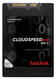 Sandisk CloudSpeed Eco 1.92Tb
