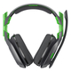 Astro A50 Wireless Binaural Bandeau Vert, Gris Casque audio