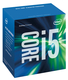 Intel Core i5-6500 3.2GHz 6Mo Smart Cache, L3 Boîte