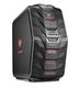 Acer Predator G6-710 I10704 BE 4GHz i7-6700K Tour Noir