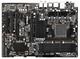Asrock 970 Extreme3 R2.0 AMD 970 Socket AM3+ ATX