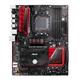 Asus 970 Pro Gaming/Aura AMD 970 Socket AM3+ ATX
