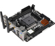 Asrock A88M-ITX/ac AMD A88X Socket FM2+ Mini ITX