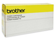 Brother TN02Y 8500pages Jaune cartouche toner et laser