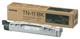 Brother TN-11BK Toner 8500pages Noir cartouche toner et laser