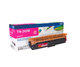 Brother TN-242M Toner 1400pages Magenta cartouche toner et laser