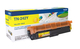 Brother TN-242Y Toner 1400pages Jaune cartouche toner et laser