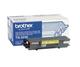 Brother TN-3230 Toner 3000pages Noir cartouche toner et laser