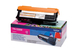 Brother TN-328M Toner 6000pages magenta cartouche toner et laser