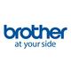 Brother TN-3330 Toner 3000pages Noir cartouche toner et laser