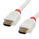 Hitechpc 41412 câble HDMI