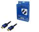 Hitechpc CHB1101 câble de réseau