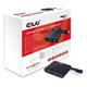 Club3D Mini Dock USB Type-C to HDMI2.0 + USB2.0 + USB Type C