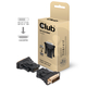 Club3D DVI-D to HDMI™ Passive Adapter