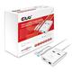 Club3D USB 3.0 to HDMI™ Graphics + 3 x USB 3.0