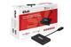 Club3D SenseVision MST Hub DP1.2 to HDMI™ Triple Monitor