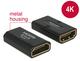 Delock HDMI/HDMI