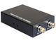 Delock 93238 adaptateur et connecteur de câbles