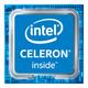 Intel Celeron G3900 2.80GHz 2Mo Smart Cache Boîte