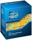 Intel Core i3-4170 3.7GHz 3Mo L3 Boîte