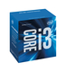 Intel Core i3-6100T 3.2GHz 3Mo Smart Cache, L3 Boîte