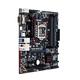 Asus PRIME B250M-PLUS Intel B250 LGA1151 Micro ATX