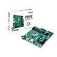 Asus PRIME B250M-C Intel B250 LGA1151 Micro ATX