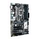 Asus PRIME H270-PRO Intel H270 LGA1151 ATX