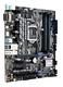 Asus PRIME H270M-PLUS Intel H270 LGA1151 Micro ATX