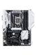 Asus PRIME Z270-A LGA1151 ATX