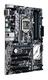 Asus PRIME Z270-K LGA1151 ATX