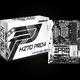 Asrock H270 Pro4 Intel H270 LGA1151 ATX