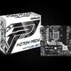 Asrock H270M Pro4 Intel H270 LGA1151 Micro ATX