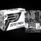 Asrock Z270 Pro4 Intel Z270 LGA1151 ATX