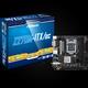 Asrock Z270M-ITX/ac Intel Z270 LGA1151 Mini ITX