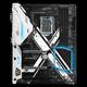 Asrock Z270 Extreme4 Intel Z270 LGA1151 ATX