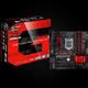 Asrock Fatal1ty H270M Performance Intel H270 LGA1151 Micro ATX