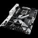 Asrock Z270 Killer SLI Intel Z270 LGA1151 ATX